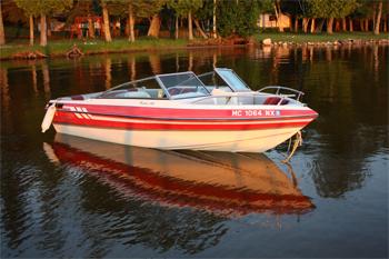 Sand And Stars Curtis Mi Boat Rentals And Pontoon Rentals